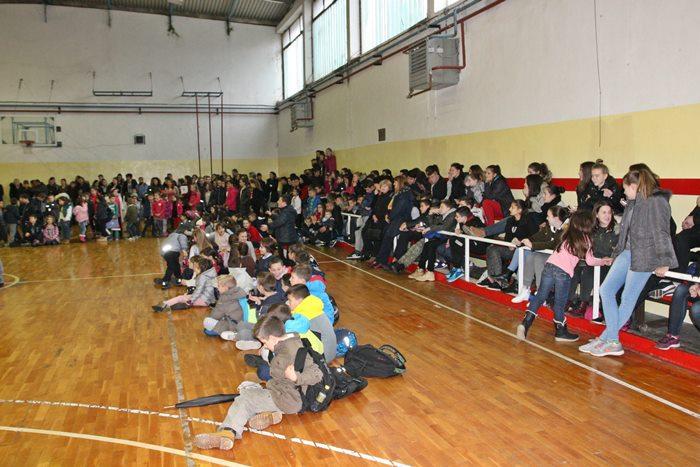 koncert skola gorica (1)