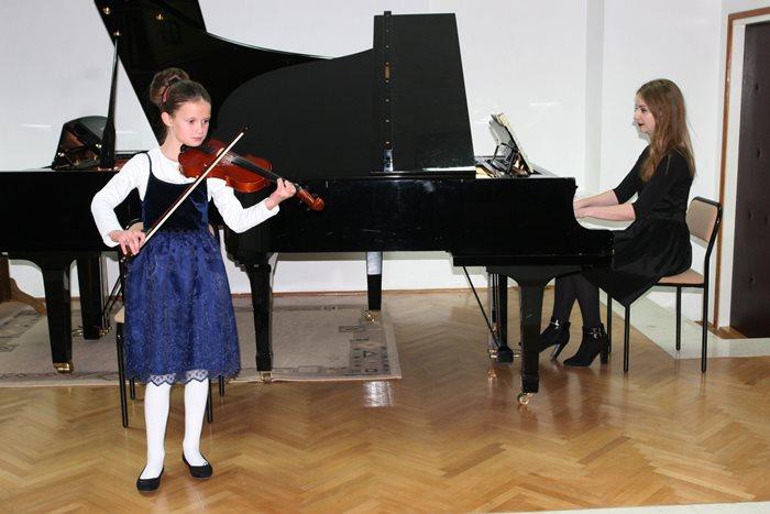 novogodisnji koncert muzicka skola trebinje (1)