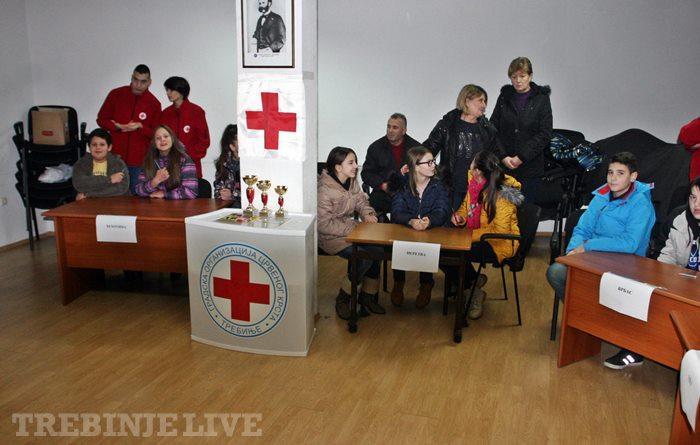 regionalno takmicenje crveni krst trebinje (1)