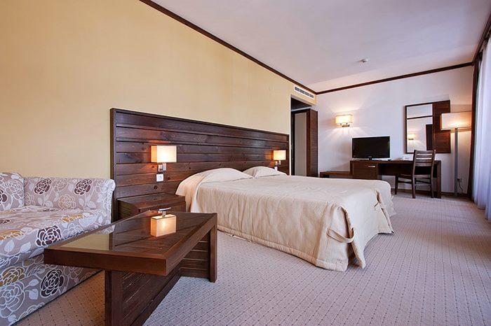 sobe hoteli
