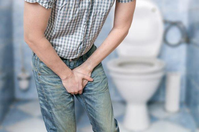 bolovi prostata