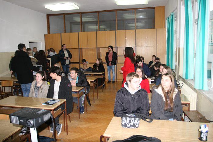 fizika trebinje zimska skola (1)
