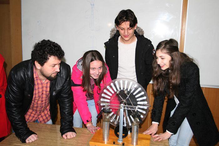 fizika trebinje zimska skola (2)1