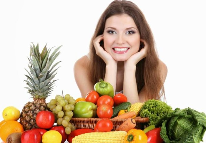 ishrana namirnice