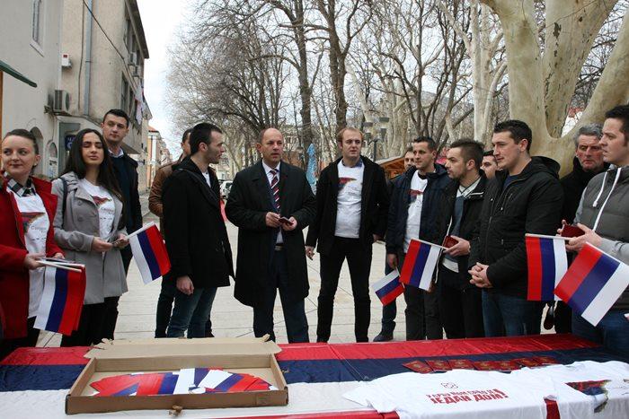 pasos rs luka petrovic (2)