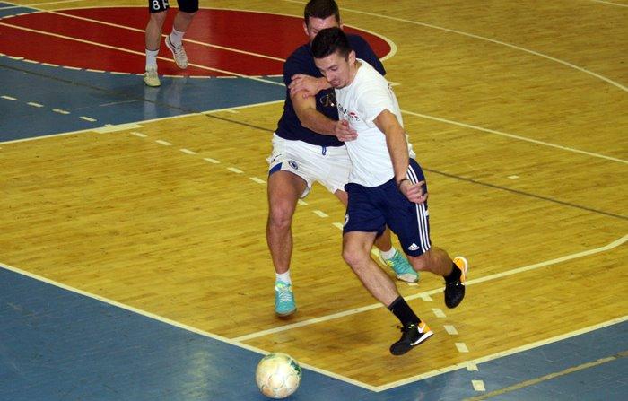 polufinala bozicni turnir u malom fudbalu trebinje