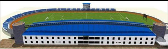 stadio police projekat rekonstrukcije (2)