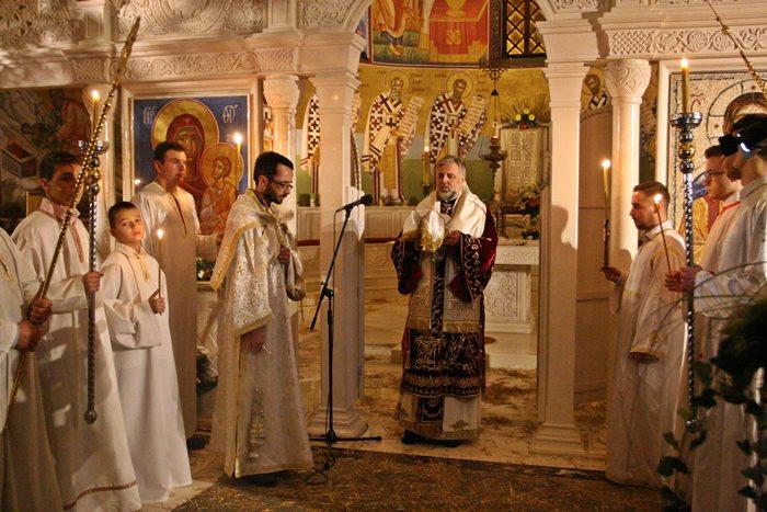 sveta liturgija bozic trebinje 2018 (3)