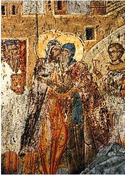 sveti sava sveti simeon 2