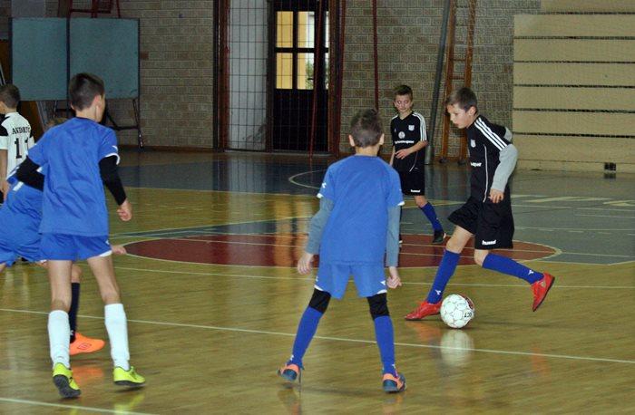 svetosavski turnir u malom fudbalu trebinje 2018