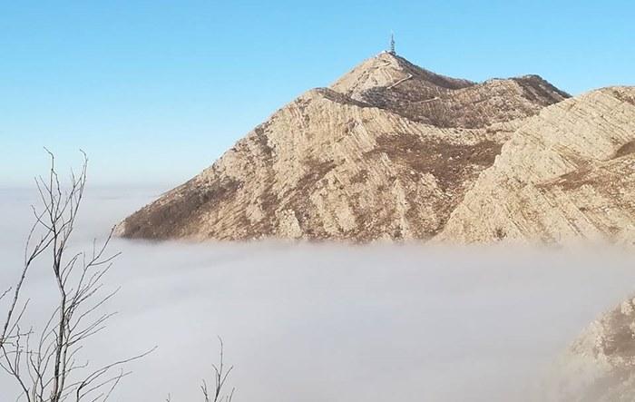 trebinje magla oblaci (1)