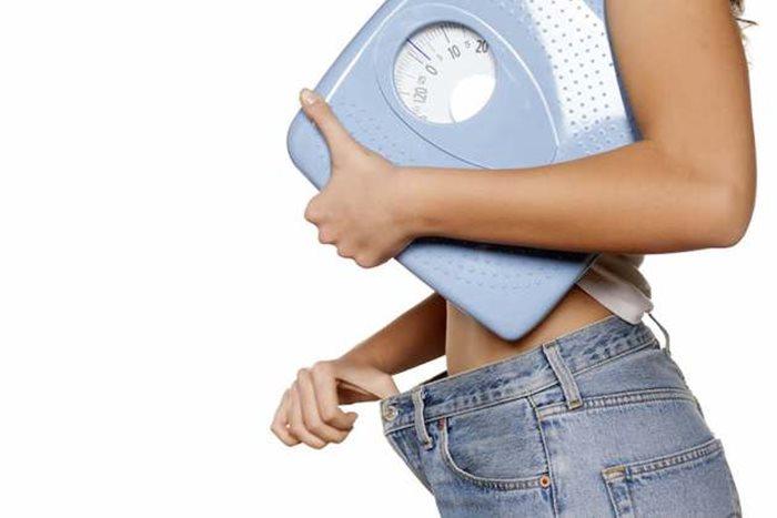 visak kilograma