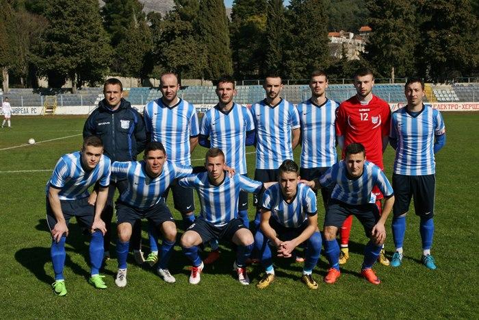 fk leotar pripremna utakmica (1)
