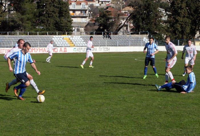 fk leotar pripremna utakmica (2)