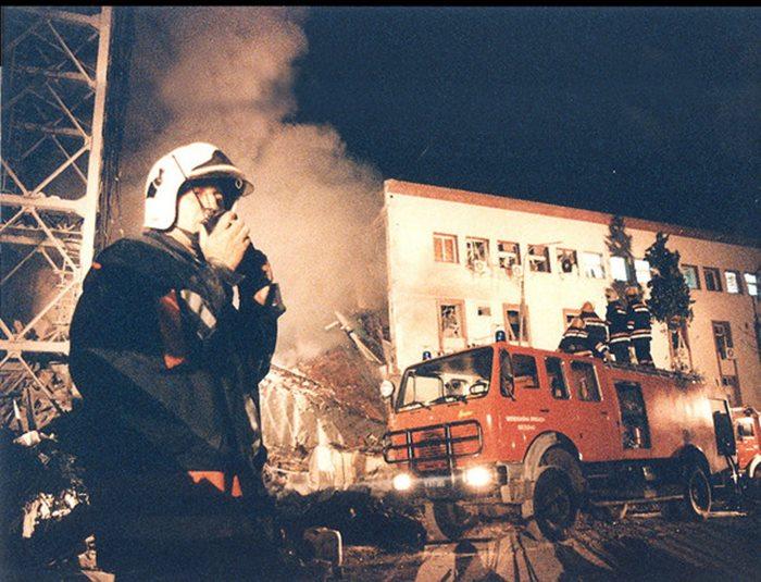 bombardovanje sr jugoslavije 1999 (4)