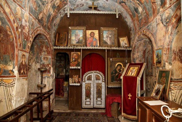 crkva svetog klimenta mostaci trebinje (1)