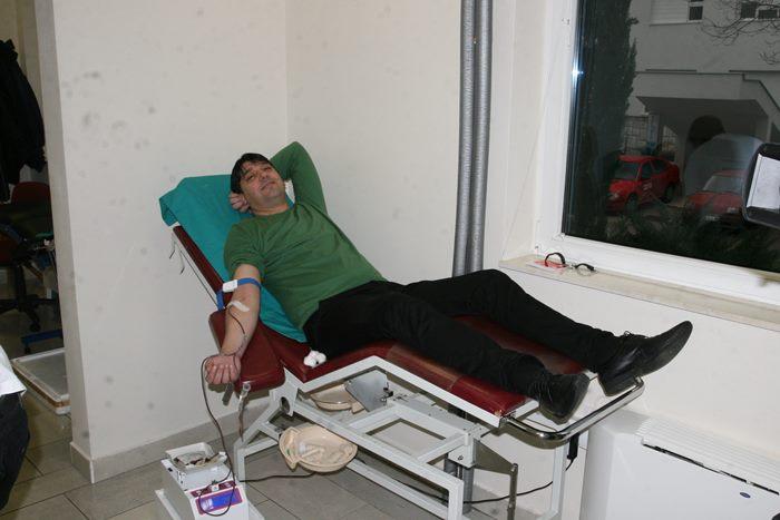 dobrovoljno darivanje krvi (2)