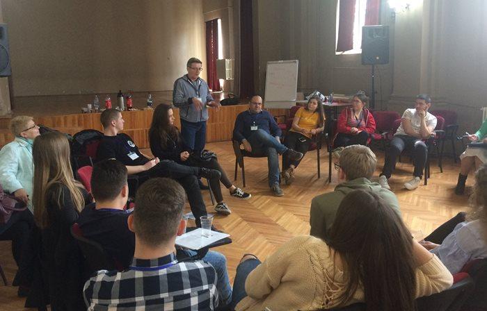 evropski susreti gimnazija temisvar (1)
