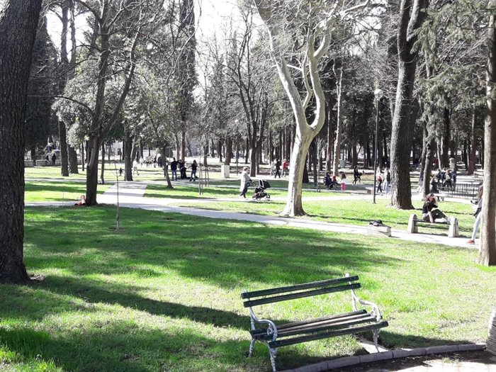 gradski park trebinje 2018 (1)