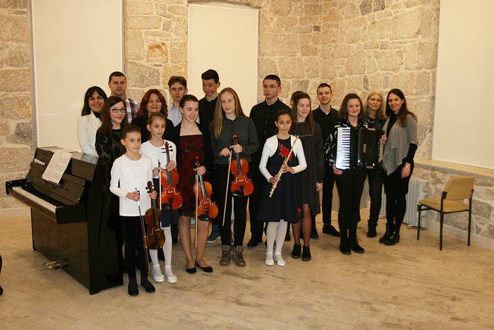 muzicka skola koncert (1)