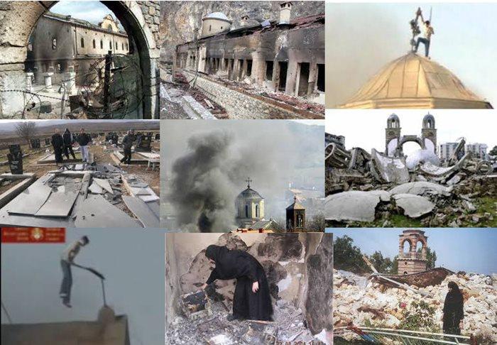 pogrom-2004