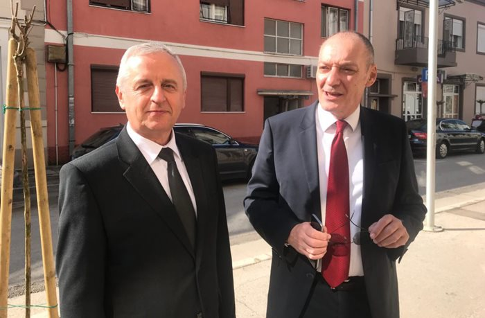radoslav ilic konzul srbija