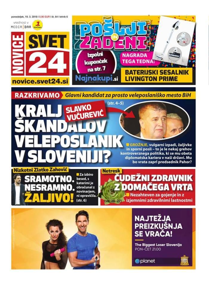skandal slovenija slavko vucurevic (1)