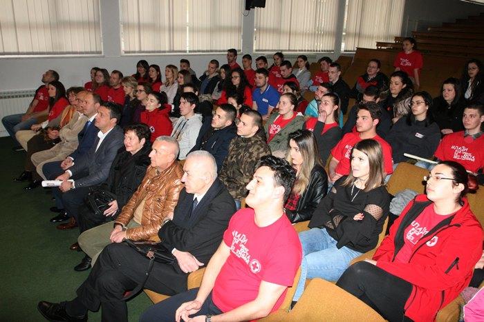 skupsina kluba mladih crvenog krsta (1)