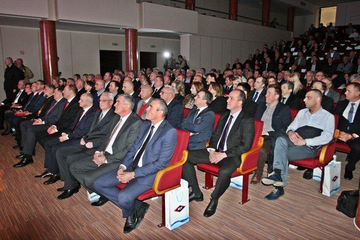 svecana akademija 50 godina heta (9)