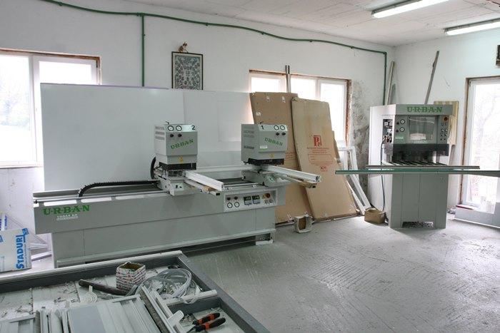 PVC i ALU stolarija trebinje kristal ilic (1)