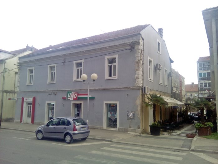 fasade trebinje