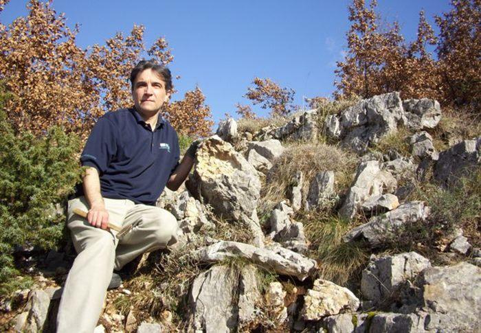 fosili trebinje miro ilic (4)