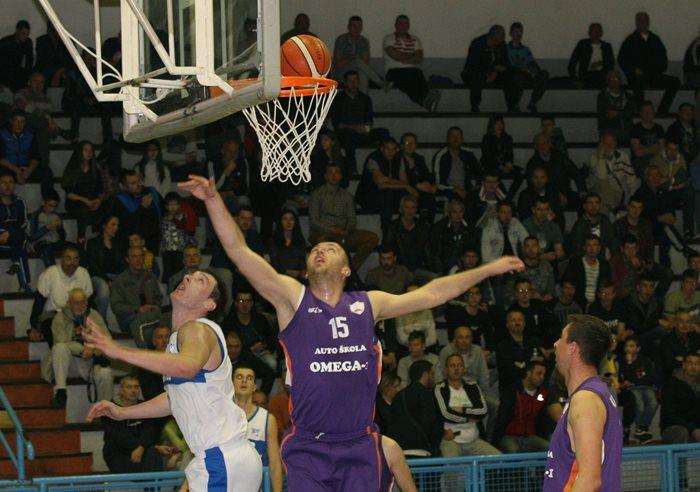 kk leotar bratunac plej of (1)