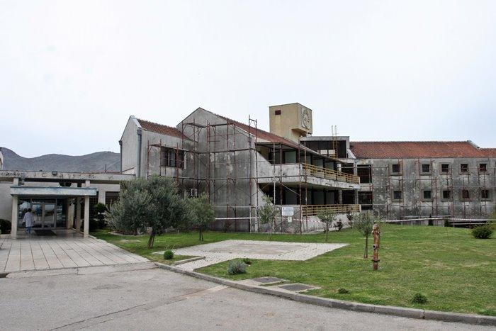 rekonstrukcija dom penzionera Trebinje (2)