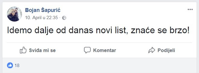 sapuric-fb