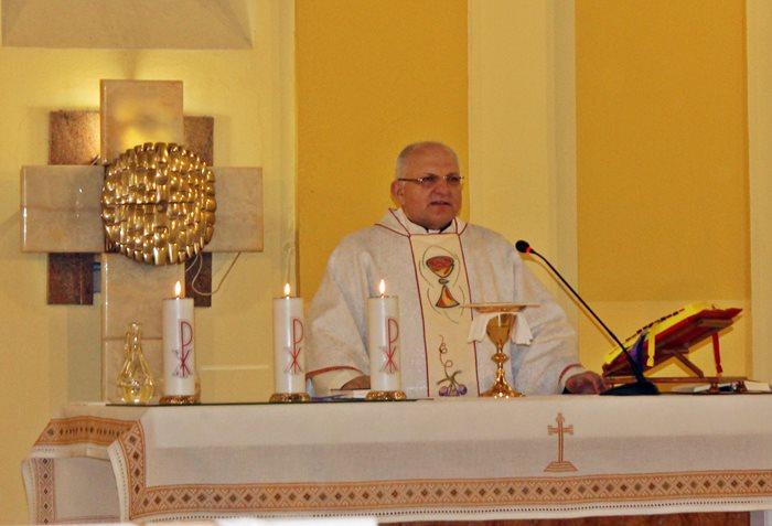 uskrs katolici (1)
