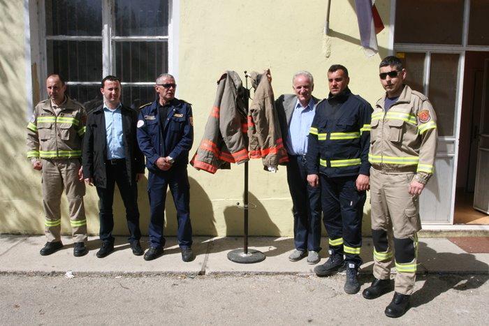 vatrogasci tb donacija (1)